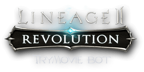 Bots for Lineage 2 Revolution and Black Desert